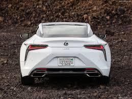 lexus lc500 2018 lexus lc500