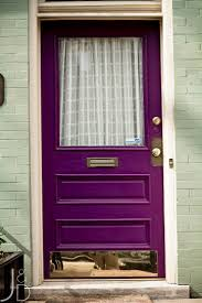 1000 ideas about colored front doors on mybktouch teal door in