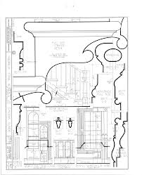 file frederick stahl house 605 south bench street galena jo