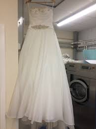 Wedding Dress Cleaning And Preservation Wedding Gown Cleaning U0026 Preservation U2013 Edward U0027s Of Tadley