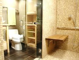 redo bathroom ideas redo bathroom bathrooms way to remodel bathroom ideas small shower