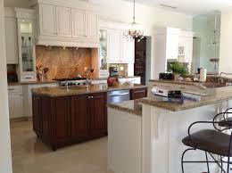 kitchen cabinet cost of custom kitchen cabinets with made