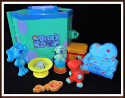 bathroom blues clues bathroom coloring pages for kids and all