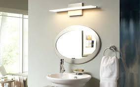 contemporary bathroom light fixtures chrome telecure me