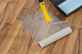 Dull Laminate Floors Hardwood Floor Refinishing Pleasant View Tn