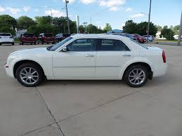 chrysler 300 awd in iowa for sale used cars on buysellsearch