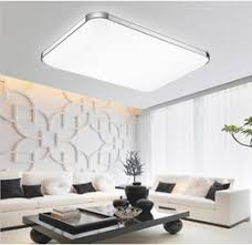 Kitchen Light Fixtures Ceiling Bedroom Lighting Fixtures Bedroom Lighting