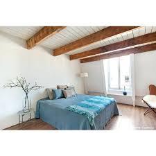 bed without headboard bedroom headboard storage u2013 shinesquad