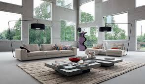 fauteuil et canapé sofas magnificent roche bobois black friday canapé roche bobois