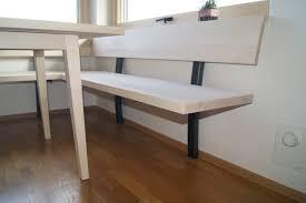 Schlafzimmer Bank Tisch U0026 Bank Dür Naturholzmöbel
