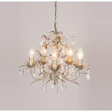15 light chandelier 15 best ideas cream chandelier lights chandelier ideas