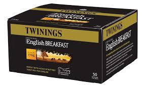twinings tea buy traditional fruit teas caffe society