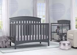 top rated convertible cribs convertible cribs babies