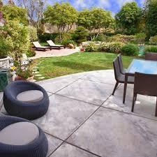 30 Best Patio Ideas Images On Pinterest Patio Ideas Backyard by 30 Best Cement Patios Images On Pinterest Cement Patio Lawn