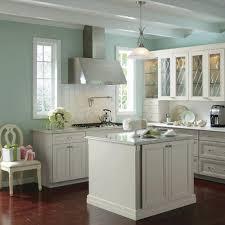 martha stewart kitchen collection now s the to create your kitchen martha stewart