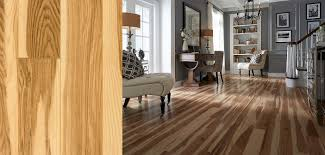 featured floor home rocky mountain maple