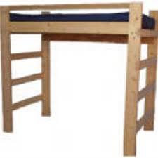 College Loft Bed College Loft Beds Collegebedlofts Twitter