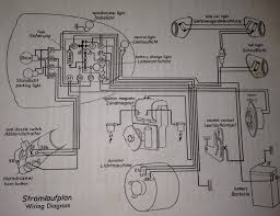 81 suzuki gs850 wiring diagram 81 diy wiring diagrams manual and