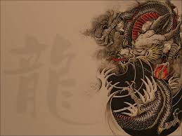 asian dragon wallpapers group 62