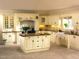 painting kitchen cabinets cream painting kitchen cabinets cream color how to paint wooden kitchen