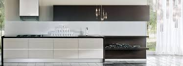 Kitchen Designers Nyc by Integra European Kitchens Nyc Integra Modern Kitchen Design Nyc