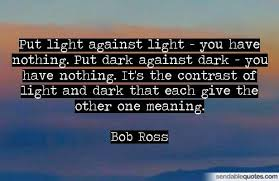 Quotes About Light And Dark 15 024 Quotes About Like Dark Like Dark Quotes Sendable Quotes