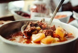 quiz cuisine quiz national dishes around the