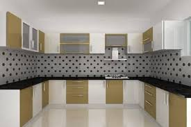 kitchen design ideas inspiration u0026 images homify