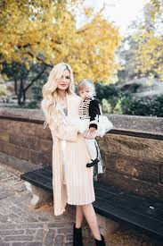 fancy in sequins and tulle barefoot blonde by amber fillerup clark