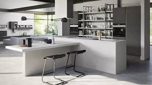 kitchen wallpaper high resolution cucina artica di pedini con
