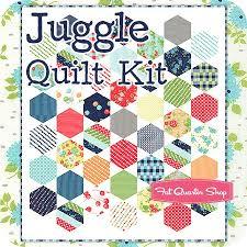 91 best hexagon quilts images on pinterest tutorials cushions