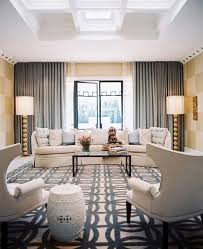 21 best living room ideas images on pinterest living room ideas