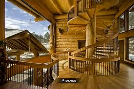 10 million log estate in loveland co homes of the rich
