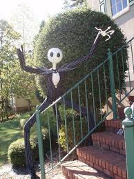 58 best halloween nightmare before christmas images on pinterest