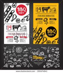 bbq party stock images royalty free images u0026 vectors shutterstock