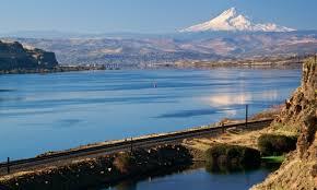 Oregon travel info images The dalles oregon travel info alltrips jpg