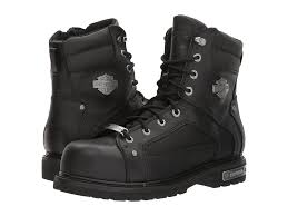 harley motorcycle boots men s harley davidson boots