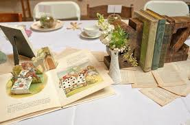 storybook themed baby shower story book themed baby shower guest feature celebrations at home