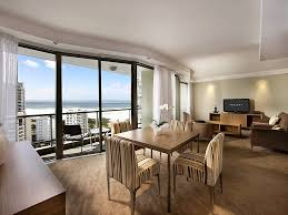 sofitel gold coast broadbeach accorhotels