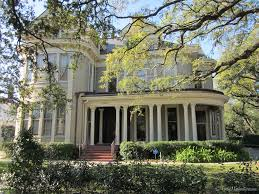New Orleans Homes by New Orleans Best Things To Eat Drink U0026 Do The Marvelous