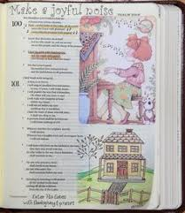 psalm 100 shout for enter his gates with thanksgiving and