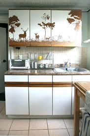 Paintable Kitchen Cabinet Doors Wallpaper For Kitchen Cabinets Kitchen Cabinets Kitchen Cupboard