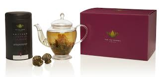 gift guide christmas 2016 the tea makers of london