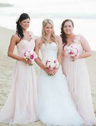bridesmaid dresses for summer wedding sequined bridesmaid dresses tulle chantilly wedding