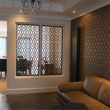 custom room dividers decorative hanging room divider decorative hanging room divider