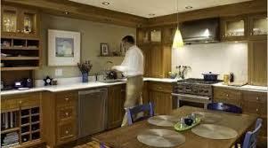 kitchen soffit ideas phenomenal kitchen cabinet soffits kitchen soffit ideas in interior