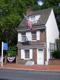 Betsy Ross Flags File Betsy Ross House Jpg Wikimedia Commons