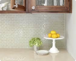 adorable 70 kitchen backsplash green inspiration of kitchen color