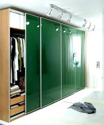 Ikea Sliding Doors Closet Ikea Mirrored Sliding Closet Doors Sliding Doors Closet Mirrored