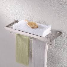 bathroom towel racks bathroom towel rack ideas kitchen ideas realie